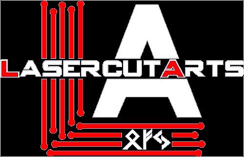 Laser Cut Arts Canada-USA
